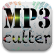 MP3 Cutter Easy Ringtone Maker by Jogi World