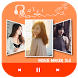 Movie Maker 360 by MovieMaker.co