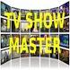 TV Show Trivia by Marin Kovacic
