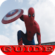 Tips The Amazing Spider-man 2 by MEKUS
