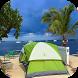 Camping Ideas by Kosamabi