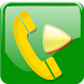 Call Recorder Pro by 36 Green Apps