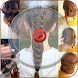 New Girls HairStyles Videos by MNN Apps