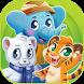 Детские Мультики - мультфильмы для деток by Rocket Fox