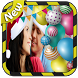 Love Caders Picture HD by up'games