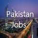Pakistan Jobs by Expertini