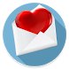 SMS Любимой by WellApp