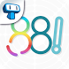 88! Challenge Your Brain With Devious Puzzles! by Tapps Games