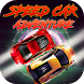 Speed Car Adventure by chappmobile