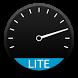 SpeedView: GPS Speedometer by Code Sector