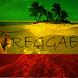 La Mejor Musica Reggae Gratis by Fernando Campos solis