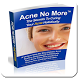 Acne No More by H&S Apps