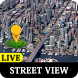Street Live View Maps-GPS Navigation & Directions by Prime Free Apps Wallet