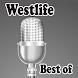 Best of Westlife by DnsckR Dev