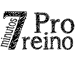 Treino de 7 Minutos Pro - Free by Wizardroid - Mobile Wizards