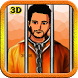 City Escape Prison Jail Breaks by APPATRIX - House of Casual Games