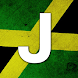 Taste the Flavour of Jamaica by Brand Apps