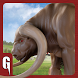 Angry Attack Bull Simulator by Gamerz Studio Inc.