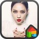 MissA Fei dodol launcher theme by iConnect