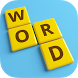 Word Puzzle: Find Hidden Words by Polygonium Music