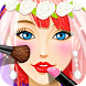 Wedding Salon™ - Girls Games