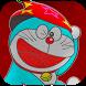 Doramon Adventure Game by NewProGaming