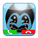 Call from bendy new by Appsdevv
