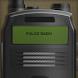 Polis Telsizi by fiammasoft