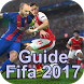 Guide Fifa 2017 by Manmerc