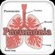Pneumonia Disease by Droid Clinic