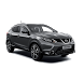 Guide Repair Nissan Qashqai by SpeedTop