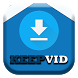 Guide For KeepVid by guide pro