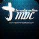 Radio MDC by Akappcl
