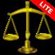 Vade Mecum Juridico Lite by Practical Solutions
