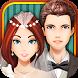 Wedding Dress Salon by Bear Hug Media Inc