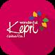 Wonderful Kepri Indonesia by Ammar Satria