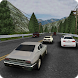 DRIVING Muscle Cars 3D by Top Moto Bike Free Games