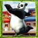 Panda Runner - Jump & Run Far by Nation Games 3D