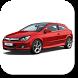 Guide Repair Opel Astra by SpeedTop