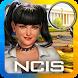 NCIS: Hidden Crimes by Ubisoft Entertainment