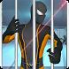 Spider Survival: Prison Escape by Blockot Studios