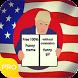 Donald Trump Draws Gif Pro by BestDv