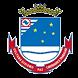 Prefeitura de Cruzeiro by HOOM WEB Marketing Digital
