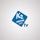 k2 shopping tv