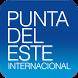 Punta del Este Internacional by Nextar Software