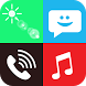 Flash Alerts Notifications by Oxic Studio