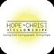 Hope In Christ Fellowship by Sharefaith
