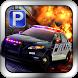 Police Car Simulator Parking Games 2017 by Zojira Studio Games