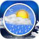 Weather Daily Forecast Pro by Browser App Team Smart App