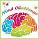 Mind Challenge by ASL by RIZAPPS